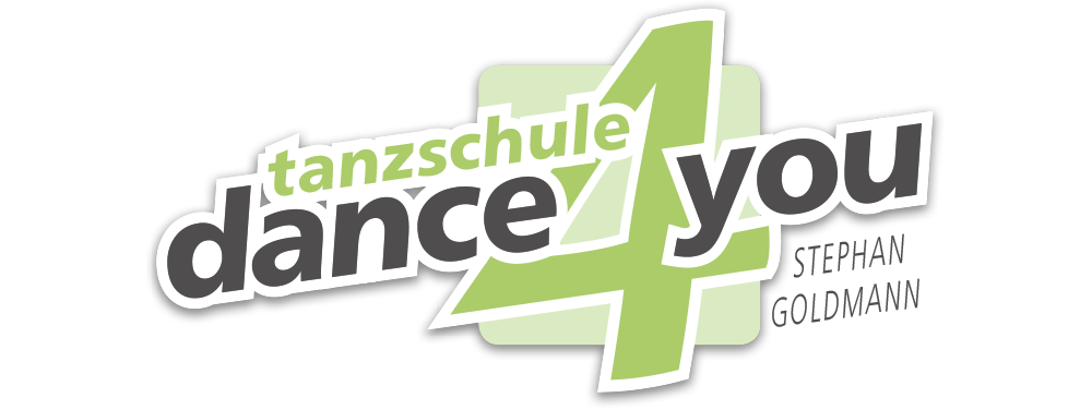 Tanzschule dance4you